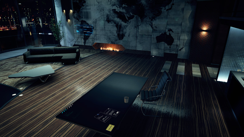 Screenshot-Apartment.jpg